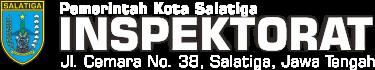Inspektorat Daerah Kota Salatiga